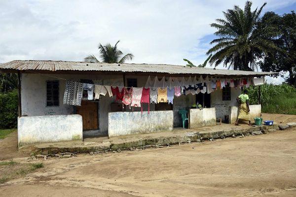 Tragedia w Nigerii. 70 ofiar śmiertelnych spożycia miejscowego ginu z metanolem