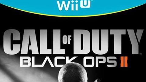 Granie i gadanie przez sieć na Wii U? Komfortowo nie będzie