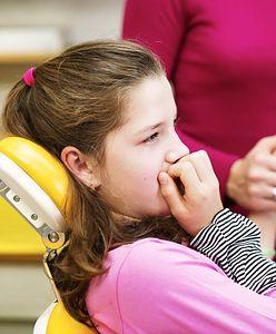 To najczęściej występująca choroba zakaźna u dzieci