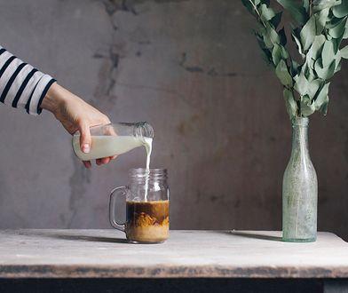 Sekretem idealnej kawy są świeżo zmielone ziarna