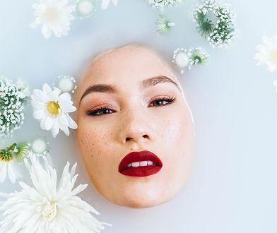 Zobacz, jak zadbać o skórę w trakcie kąpieli