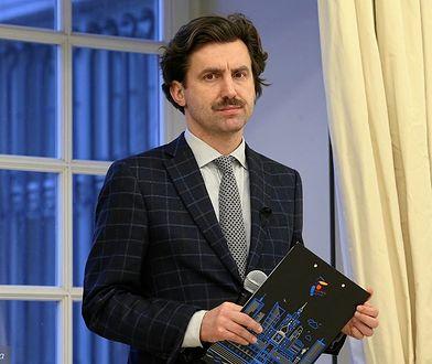 Kamil Dąbrowa