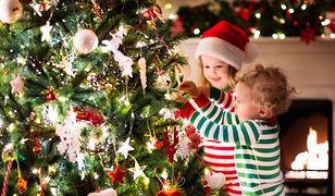 Życzenia świąteczne religijne przypadną do gustu szczególnie tym, dla których okres świąteczny pomaga umocnić się w wierze.