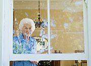 Sprawdź, o ile wzrośnie twoja emerytura