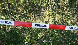 Domówka pod Warszawą zakończyła się zabójstwem. Są zarzuty
