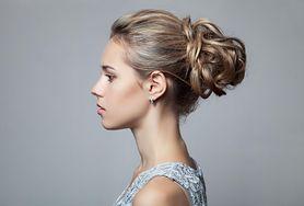 Fryzury z długich włosów - luźne upięcia i koki. Komu pasują długie włosy?