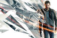Quantum Break, a także ponad 100 innych gier, wykorzysta potencjał Xboksa One X