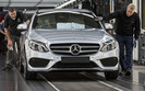 Właściciel Mercedesa ma problem. Akcje Daimlera najtańsze od 5 lat