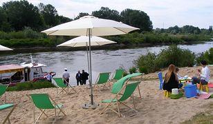 Udany powrót Poznania nad rzekę. Za rok ma być tramwaj wodny!