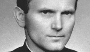 """""""Szaleństwa"""" Jana Pawła II"""