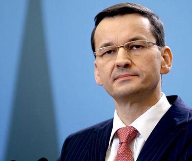 Dodatkowe miliardy z podatków i składek do budżetu. Rekord rządu Morawieckiego