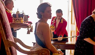 """""""The Crown"""" od Netflix. Zdradzamy zmiany w obsadzie 3 sezonu"""