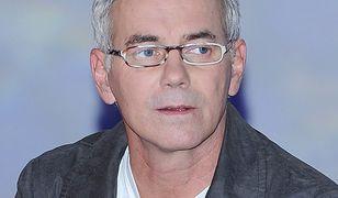 Robert Janowski skomentował swoje poprzednie miejsce pracy.
