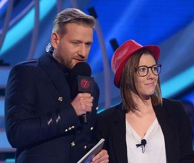 """Big Brother Raport"" znika z anteny TVN7"
