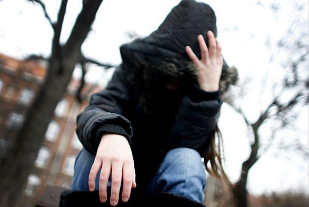 Połowa chorych na depresję w Polsce nie jest właściwie zdiagnozowana. To wciąż tabu?