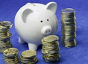 MFW zaleca Portugalii zdecydowane oszczędności