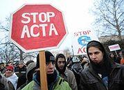ACTA wejdzie tylnymi drzwiami