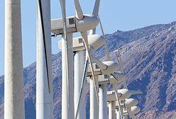 """""""Więcej niż energia"""", czyli ruch na rzecz energetyki obywatelskiej"""