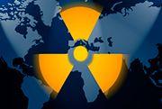 Atom i łupki jak Rospuda? Były minister środowiska przestrzega przed protestami