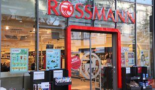 Rossmann odleciał z promocjami. Kultowe produkty do wyjęcia za grosze