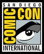 Dziś ruszają targi Comic Con
