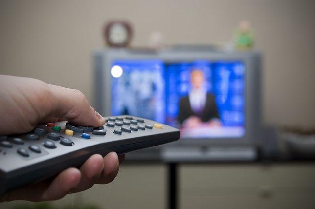 Telewizje najprawdopodobniej wkrótce zaleją nas reklamami