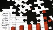 Raporty Banku Światowego dot. prowadzenia biznesu mogą być mylące