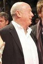 Tony Scott