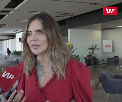 Maja Sablewska ocenia styl polskich gwiazd. Jest zachwycona jedną osobą
