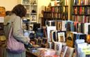 Ponad 60 procent Polaków nie czyta książek