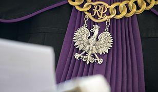 Projekt jest już w Sejmie