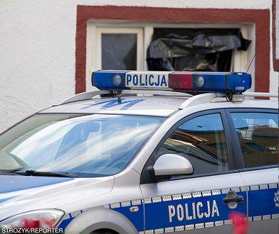Sąd przedłużył areszt tymczasowy dla właściciela koszalińskiego escape roomu Miłosza S.