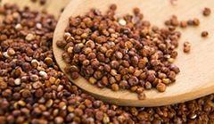 Produkty spożywcze jako domowe środki pielęgnacji urody