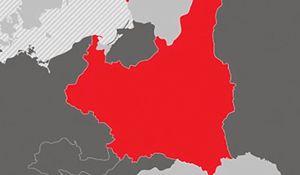 Historica: Czy Polska mogła obronić się przed III Rzeszą i ZSRR?