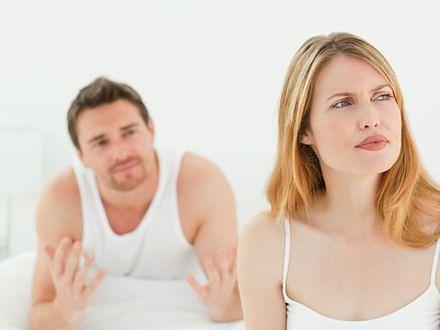 Konflikty - jak można je rozwiązać?