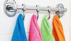 Jak prać? Oto jest pytanie