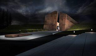 Katowice. Przetarg na budowę pomnika ogłoszony. Upamiętni  ofiary deportacji Górnoślązaków do ZSRR