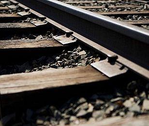Budowa kolejki do Balic nie ruszy w tym roku