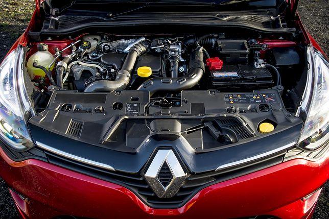 Renault oszukiwało w testach spalin? Firma zaprzecza, ale jest świadek