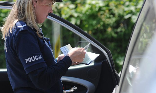 Międzynarodowe prawo jazdy: kiedy jest nam potrzebne?