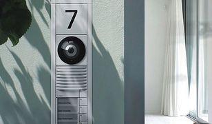 Siedle Vario - system bezpieczeństwa w domu