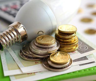 Ceny prądu dla firm podskoczą w drugiej połowie 2019. Jest szansa na zachowanie starych, ale trzeba się śpieszyć