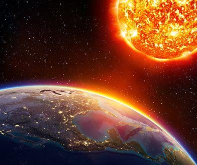 Koniec świata wydarzył się już sześć razy