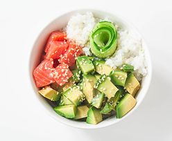 Dodaj to do ryżu, a nie pożałujesz. Prosty trik wszystko zmienia