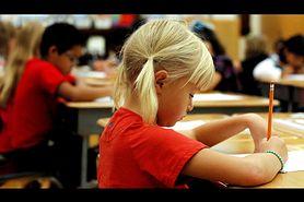 Rozwój intelektualny i emocjonalny ucznia