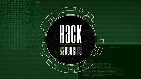 Konferencja Hack'n'Security już 12 kwietnia w Warszawie, wciąż są wolne miejsca