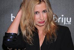 Magda Schejbal odchodzi nagle z serialu