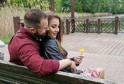 """Nathalia z """"Hotelu Paradise"""" nie rozpacza po Marcinie. Jest w związku z Kamilem"""