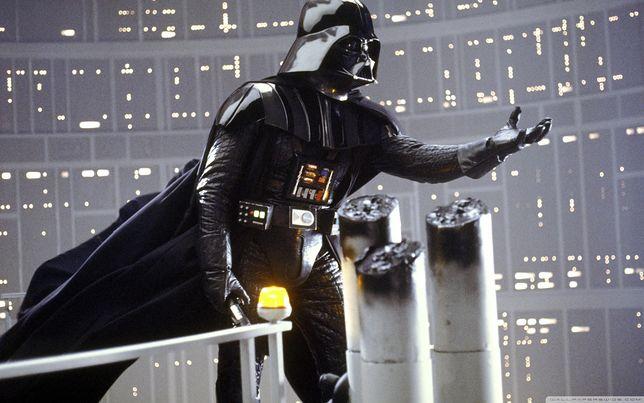 """Gratka dla fanów """"Gwiezdnych Wojen"""". Tymi gadżetami będą zachwyceni!"""