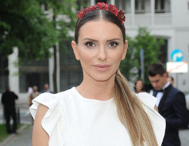 Monika Goździalska